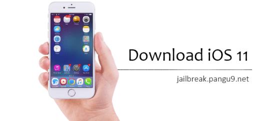 578224326d0 Apple released their New Major Update - Download iOS 11 - Pangu 9 ...
