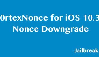 Download TinyUmbrella to Save iOS 11 1 2 SHSH blob for Downgrade