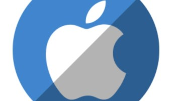 Download Live NetTV for iOS (11/12) on iPhone/iPad without