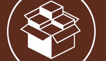 Install NGXPlay Tweak for iOS 11 - 11 3 1 - 11 4 without Jailbreak