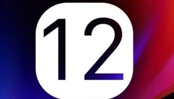 Fix Error Occurred During Installing iOS 12 Beta on iPhone