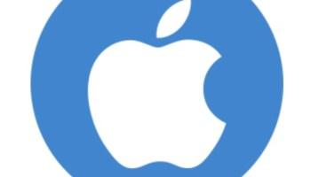 Download iOS 12 Beta IPSW for iPad and iPhone