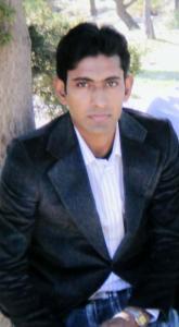 luqman_portrait