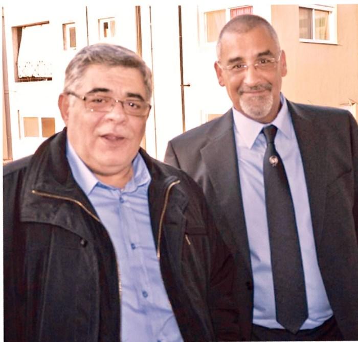 mixaloliakos_stathopoulos