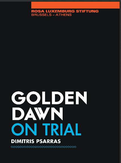 golden_dawn_psarras