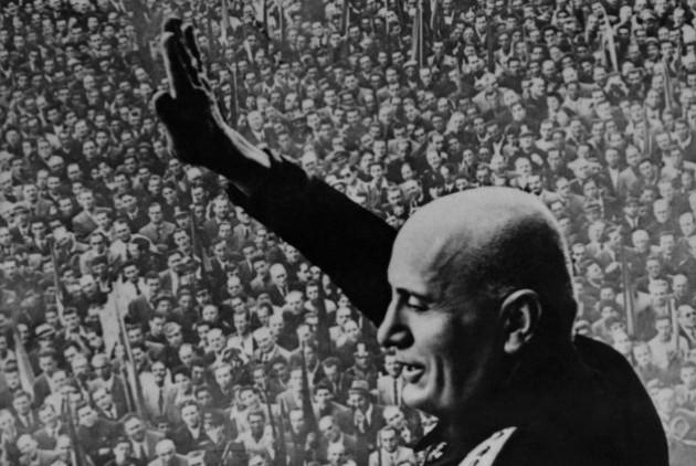 moussolini-fasismos