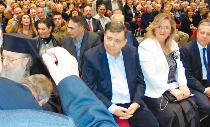 karatzaferis_mpaltakos