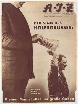 hitler_millions