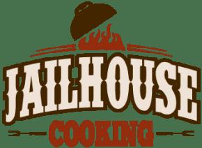 Jailhouse CooKing