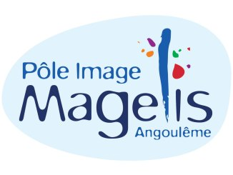 Pôle image Magelis Angoulême