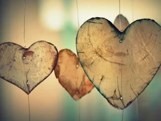 Saint-Valentin à Dijon : déclarez votre amour