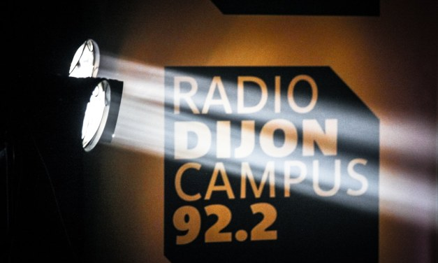 GéNéRiQ Festival : Radio Dijon Campus met les moyens pour couvrir l'évènement !