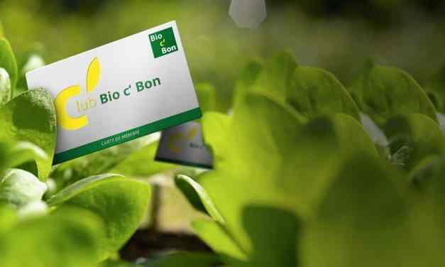 Bio C' Bon Dijon recrute un(e) responsable de magasin
