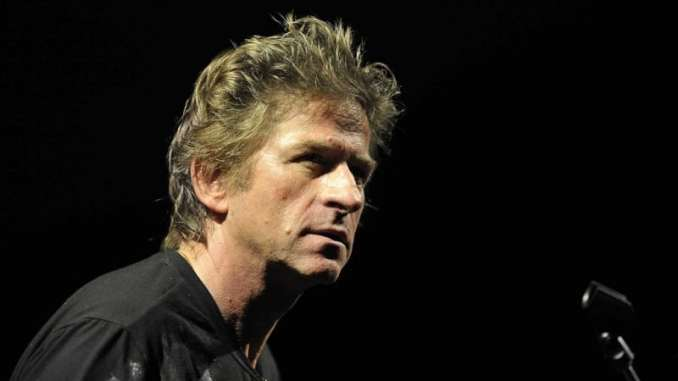 concert de rentrée à Dijon : Huber Félix Thiéfaine en tête d'affice
