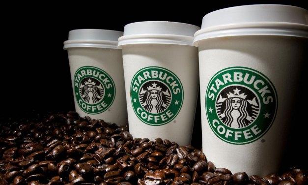 Ouverture de Starbucks à Dijon, une bonne nouvelle pour le commerce du centre ville ?