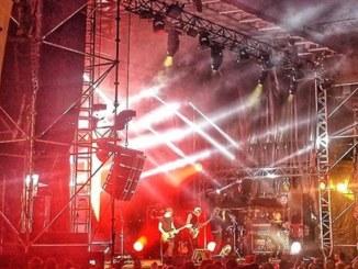 Concert de rentrée Dijon