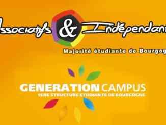 Associatifs et indépendant - génération campus