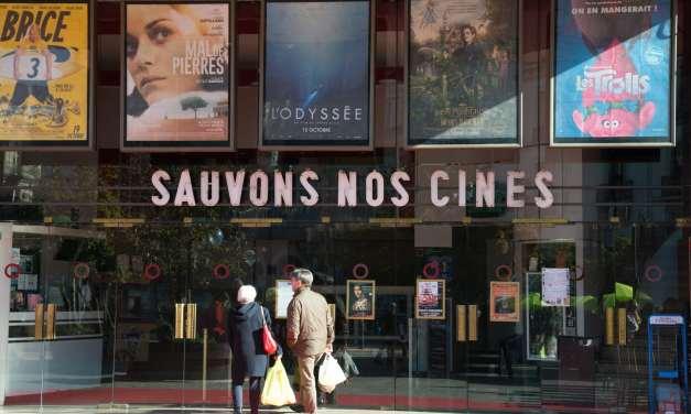 La CDACinéma de Côte-d'Or rejette le projet de cinéma à la Cité de la Gastronomie
