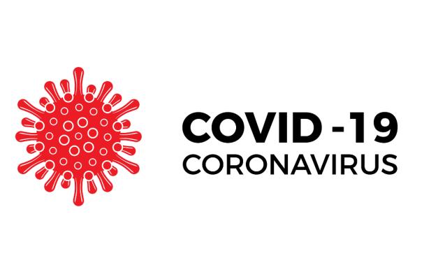 Covid : trois nouveaux départements soumis aux restrictions renforcées. Bientôt la Bourgogne Franche Comté ?