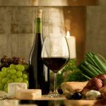 Pourquoi les bouteilles de vin (à consommer avec modération) font-elles 75 cl ?
