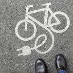 Le bonus vélo à assistance électrique : qu'est-ce que c'est ?