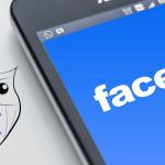 """Qui se cache derrière la page Facebook """"Spotted Dijon centre ville"""" ?"""