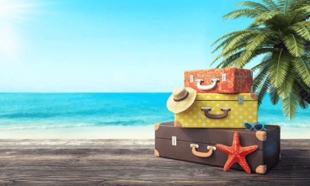Départ 18:25 : une aide de 200 € pour les jeunes souhaitant partir en vacances
