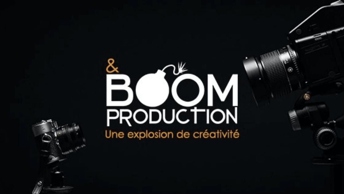 & Boom Production : une nouvelle association à Dijon