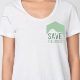 SavetdShirt02front