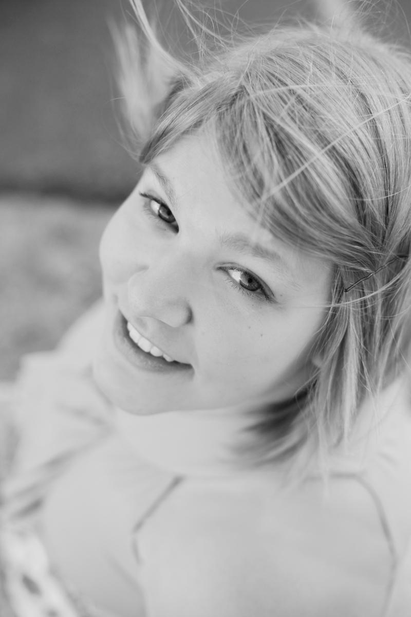 senior photo session | Maine Wedding and Portrait Photography
