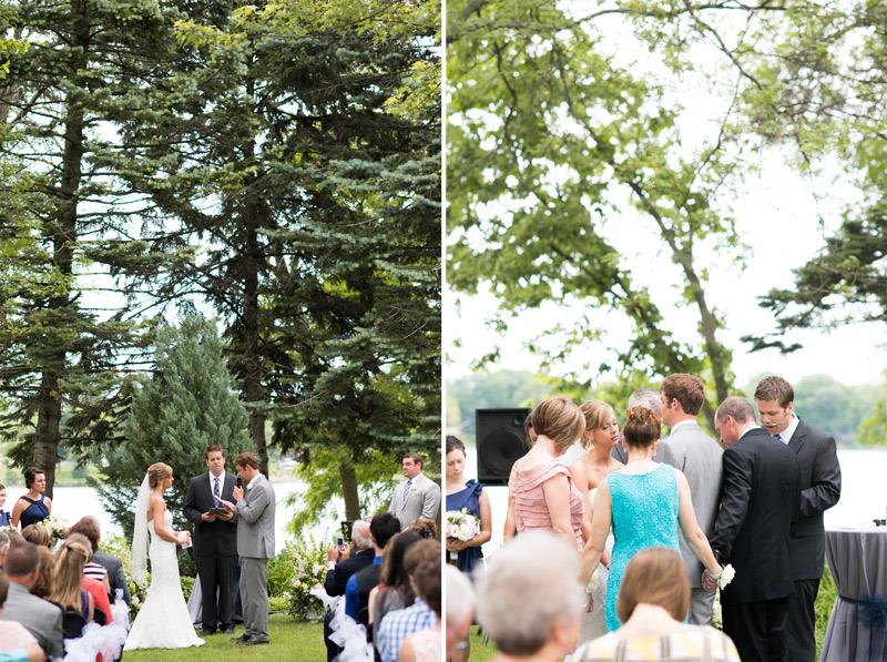 wedding-ceremony-family-pray