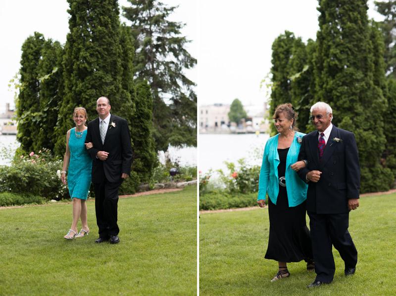 family-wedding-love