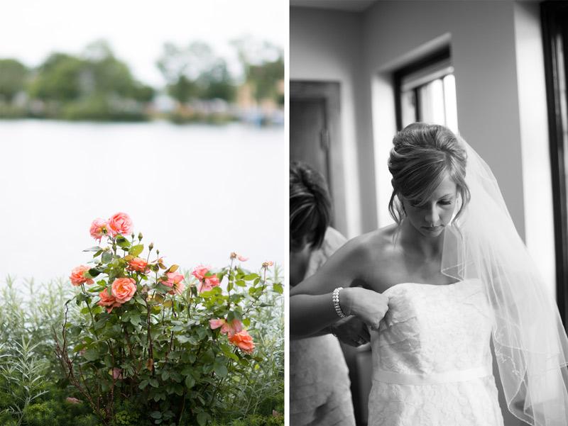 getting-ready-wedding-church