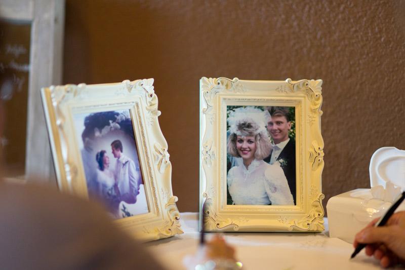 wedding-parents-pictures