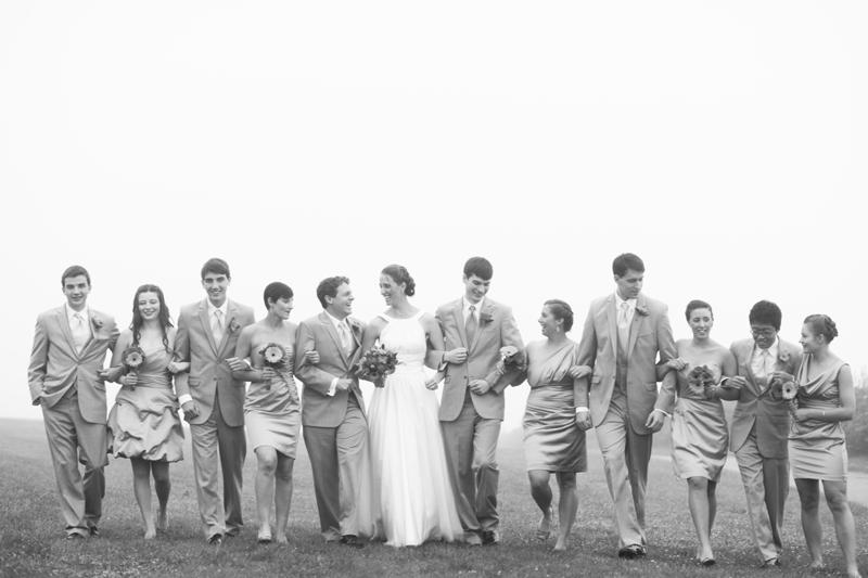 portland-maine-bridal-party
