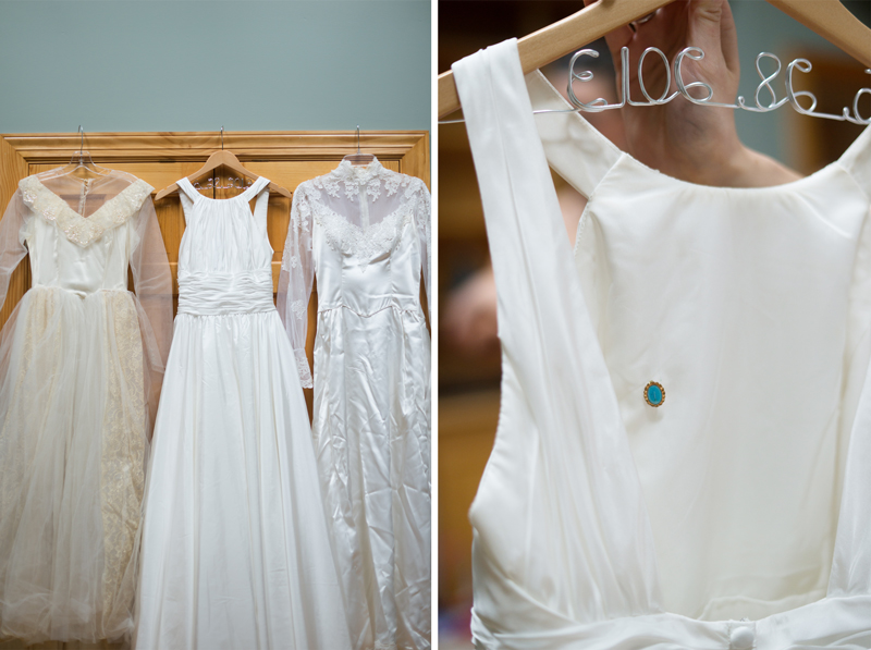 generations-wedding-dress-something-blue