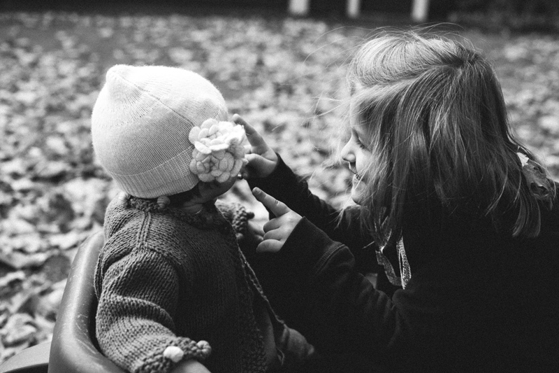 wayzata-family-photographer