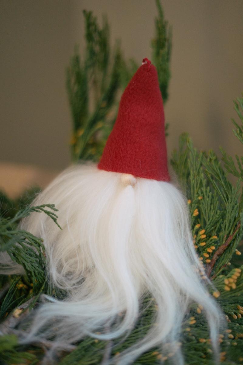 christmas-tomte