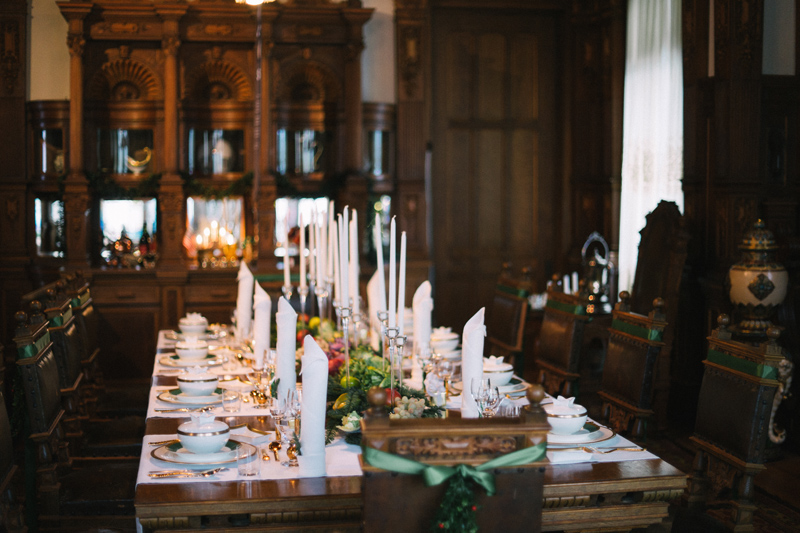 scandinavian-table-settings