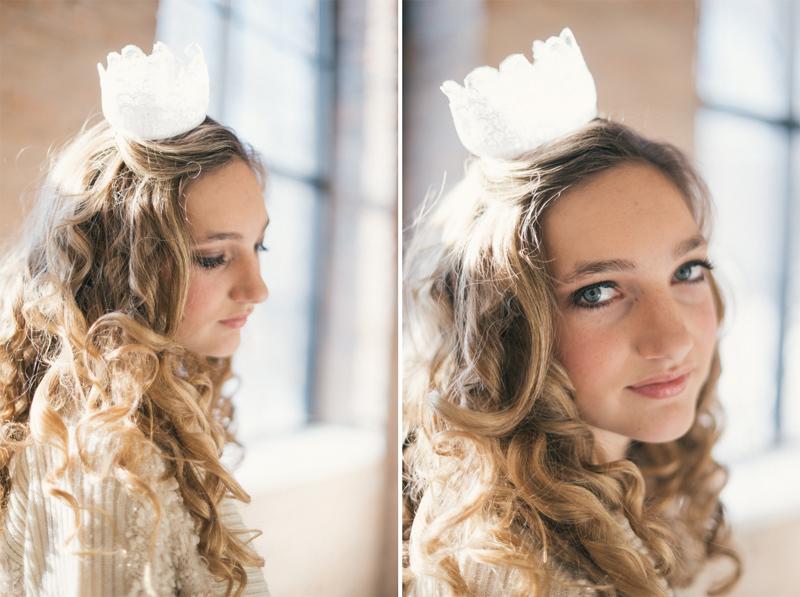 curls-crown-girl