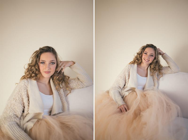 senior-pictures-champagne-skirt