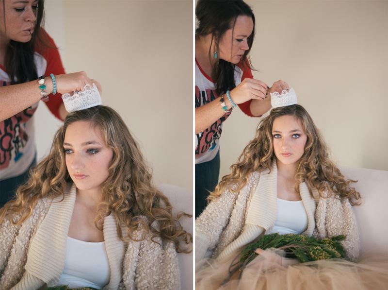 senior-session-hair-makeup