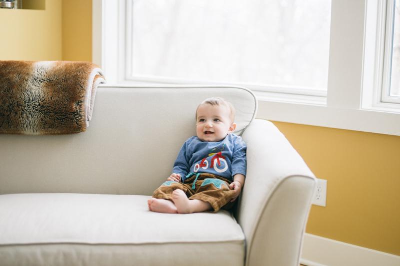 edina-minnesota-portrait-baby-photography