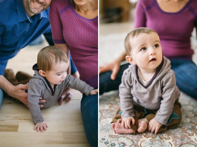 minneapolis-edina-baby-family-portrait-photography