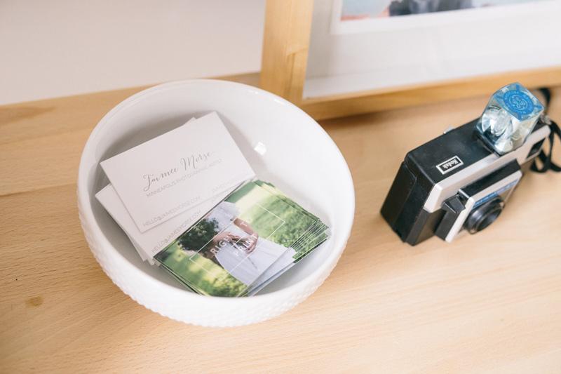 minneapolis studio photography photographer