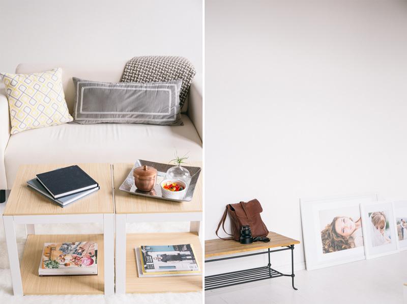 minneapolis studio photography