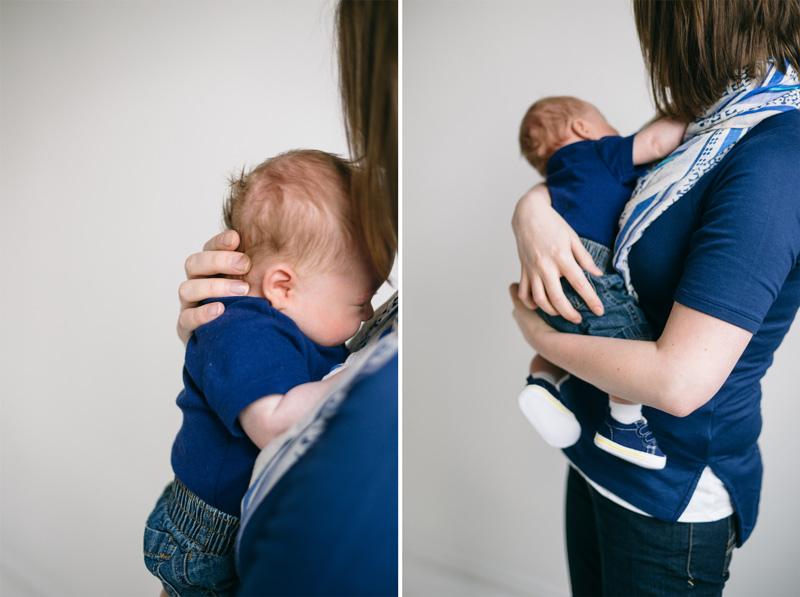 baby and family photos minneapolis