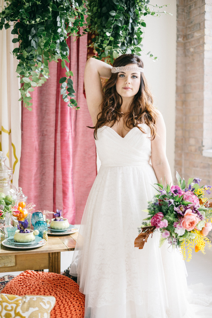 falen-bonsett-boho-bridal-anthropologie