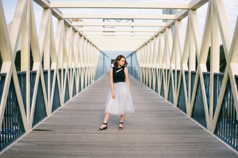 downtown minneapolis senior photography