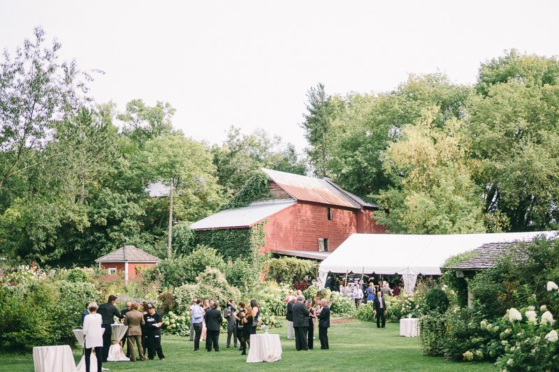 Camrose Hill Stillwater Fine Art Wedding